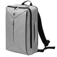 Dicota D31527 Backpack Dual EDGE For 15.6 Inch Laptop